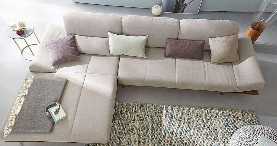 comment choisir canapé